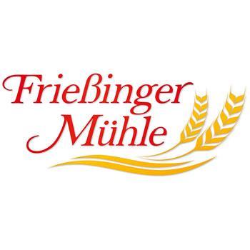 Frießinger Mühle
