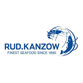 KANZOW