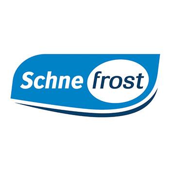Schnefrost